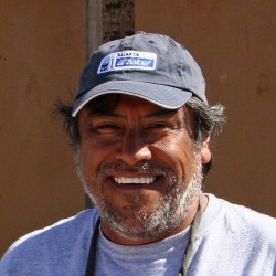 Professor Jorge Urban