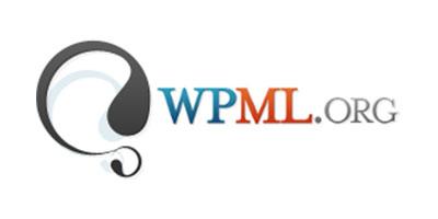 WPML Logo