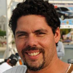 Carlos Alberto Lopez Montalvo