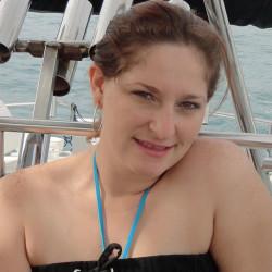 Lilia Alonso Lozano