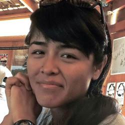 Mariana Hidalgo Reza