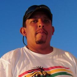 Sergio Martinez Aguilar