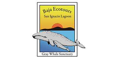 Baja Ecotours Logo