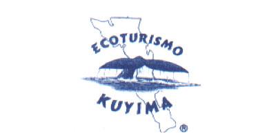 Ecoturismo Kuyima Logo